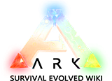 Ark Serveur Pve The Island R Ef Bf Bdcent Xbox One