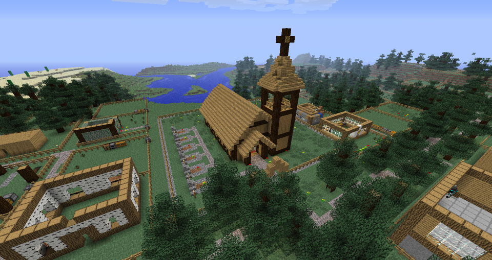 Minecraft Craft Of The Titan Way To Change Class