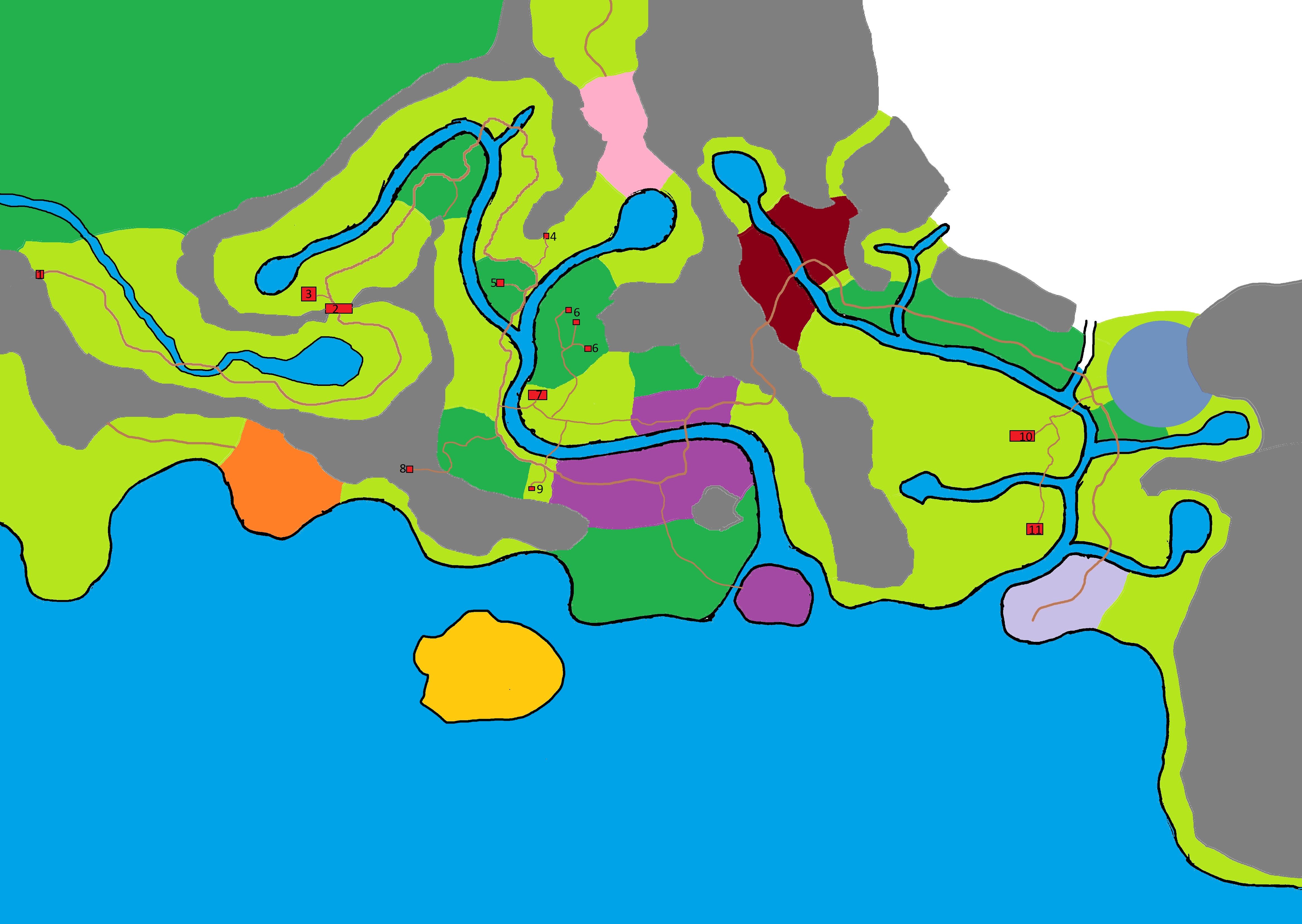 Katoran Gebietskarte.jpg