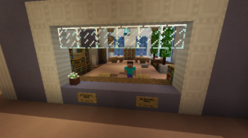 Bc Shop Crime Minecraft Gameserver Wiki