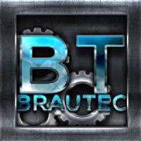 more Infos about the Brautec-Server