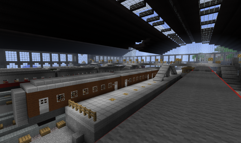 Image Result For Minecraft Speed Build Server